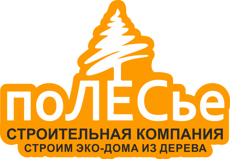 poles_ewhite2